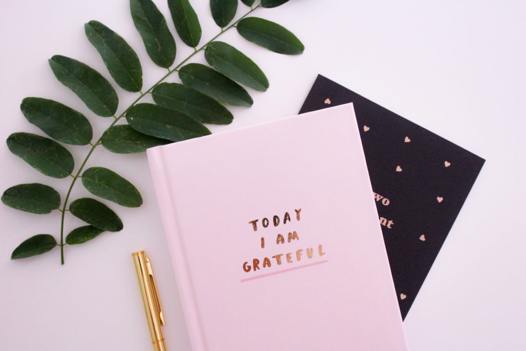 cultivate-gratitude-daily-CKD
